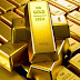 Facts About Gold Investing 2016
