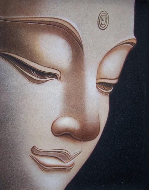 Đạo Phật Nguyên Thủy - Kinh Tiểu Bộ - Trưởng lão ni Sìha