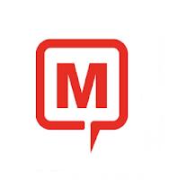 Mindjet MindManager Free Download Latest Version
