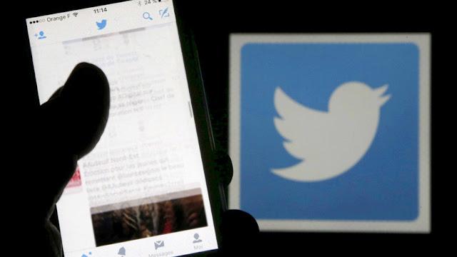 EE.UU.: El Partido Republicano vincula por error su página web a una cuenta pornográfica en Twitter
