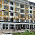 Penempatan Rusuwa Tembokrejo, Menunggu Penyerahan Dari Kementerian PUPR