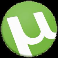uTorrent 3.5.5 Pro 2019 build 45231 Téléchargement Gratuit