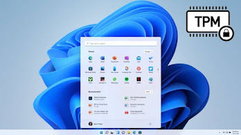 Windows 11 Build 22000.194 (KB5005635) adds new improvements; blocks installations on certain VMs