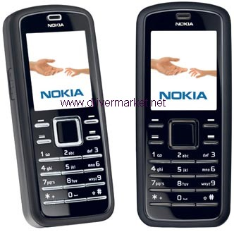 nokia-6070-usb-driver-download