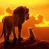 Que coisa linda! O Rei Leão ganha novo e belo trailer
