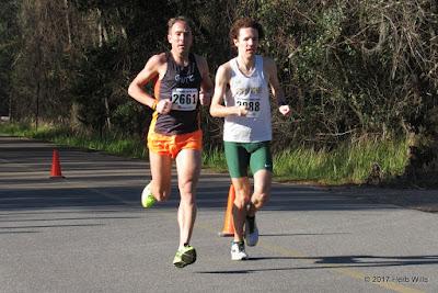 Vince Molosky, Matt McCurdy