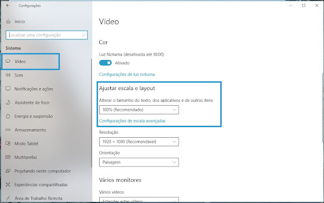 windows10-painel-sistema-video