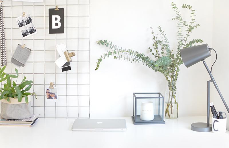 interior style blog