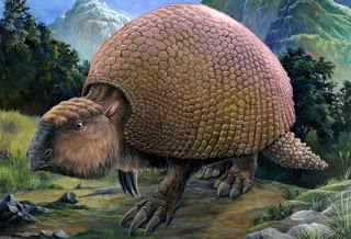 Gliptodonte-na-amazonia.jpg
