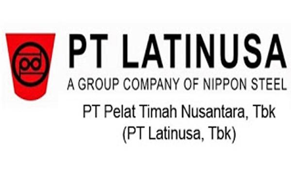 Lowongan Kerja PT. Pelat Timah Nusantara, Tbk Tahun 2018, untuk 5 Posisi