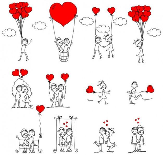 Imagenes De Amor Con Frases Para Mi Novio Imagenes De Amor Bonitas