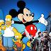 Walt Disney adquiere 21st Century Fox