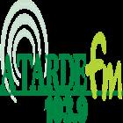Rádio A Tarde FM 103,9