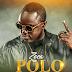 Zoca Zoca feat. Rapon - Polo [Afro House][Baixa Agora]