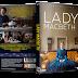Capa DVD Lady Macbeth [Exclusiva]