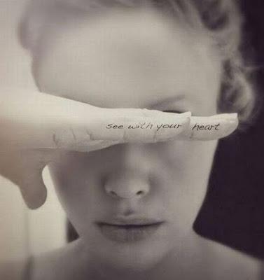 Futuro, Mensajes Positivos, Pasado, Error, Con el tiempo aprendí, Aquí y ahora, Instantes, miedo, Arrepentimiento, Reflexiones de la vida, Vivir Para Volar,