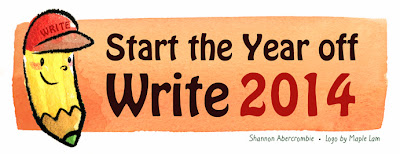http://www.shannonabercrombie.com/start-the-year-off-write-2/the-challenge/