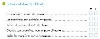 http://primerodecarlos.com/SEGUNDO_PRIMARIA/tengo_todo_4/root_globalizado4/libro/6169/ISBN_9788467808803/activity/U04_131_01_AI/visor.swf
