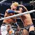 Chris Jericho no tiene problemas en volver a WWE con John Cena o con Enzo Amore como rivales