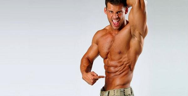 Consejos para un abdomen perfecto