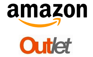 Amazon Offerte e occasioni a prezzi bassi