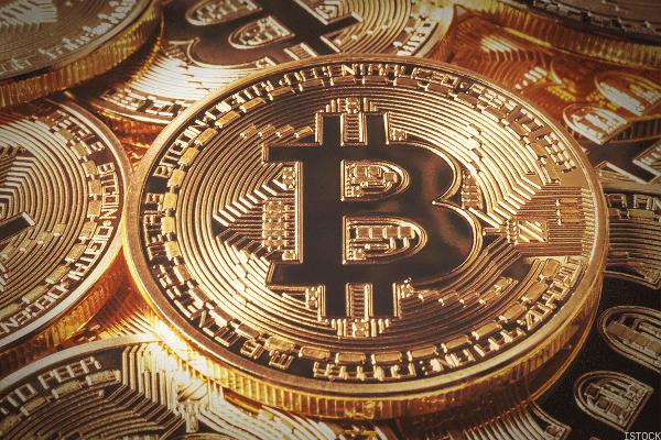 grup wa kereskedési bitcoin)