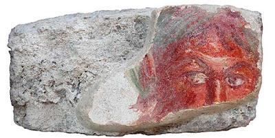 Αρχαία εκθέματα με σύγχρονα ταίρια