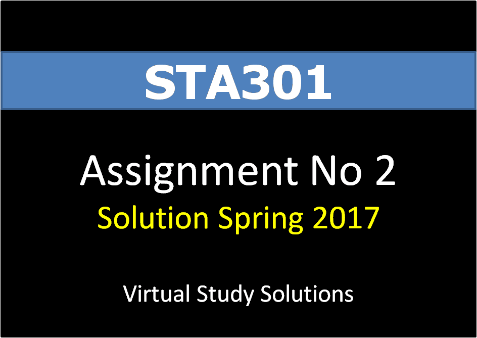 assignment 1 soln Test 1 solutions can be found here version 1,2 version 5,6 version 11,12 here  are  here is assignment 1 which is due during the thursday lecture of week 5.