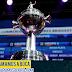 Copa Libertadores: ¿Quien será el rival de Boca?