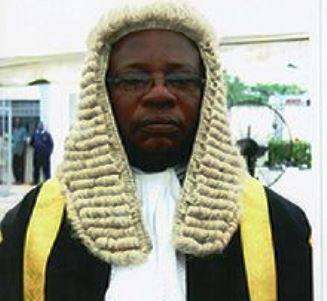 Judge In Cases Against Nyako, Saraki, Ekweremadu, Others Dies