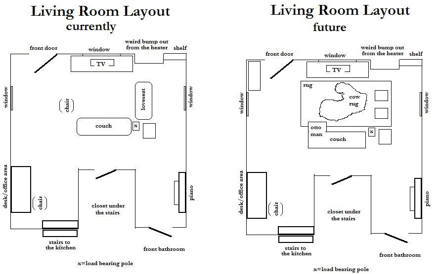Room Design Template. free printable furniture furniture more ...