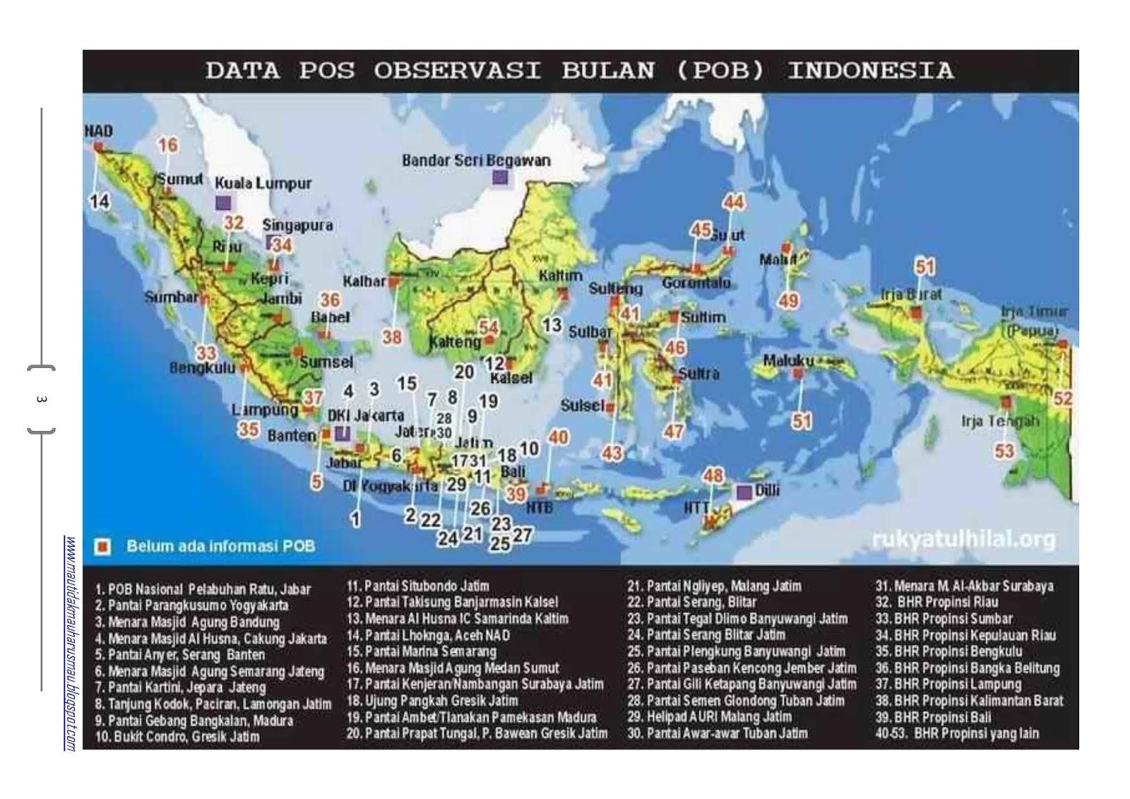 25/12/2019· 20+ trend terbaru gambar peta indonesia beserta 34 provinsinya. Atlas Peta Indonesia 34 Provinsi Pedro Gambar