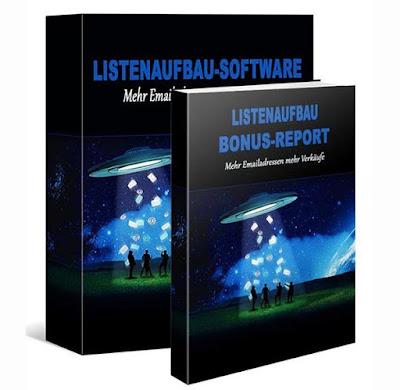http://webverdienst.tv/LB-System/