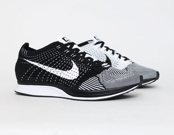 nike sbu Check out the new styles and colors from nike skateboarding tactics only carries authentic nike sb skate shoes and clothing as an online nike dealer, we're among.