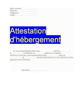 attestation d'hébergement vierge a imprimer, attestation d'hébergement doc, attestation hebergement a titre gratuit, attestation d'hébergement simple, attestation d'hébergement document a fournir, attestation d'hébergement pdf a remplir, attestation hébergement mairie, attestation d'hébergement doc, attestation d'hébergement pdf 2017