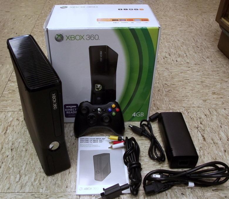 Diagram Also Xbox 360 Slim Motherboard Diagram On Xbox 360 Controller
