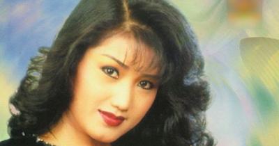 Lagu Dangdut Evie Tamala Mp3