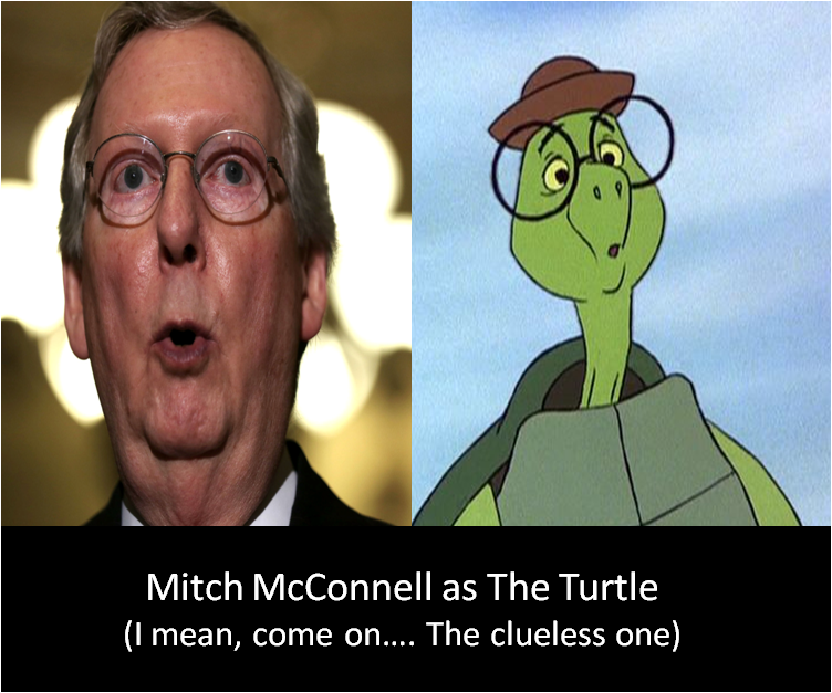 Courtney Lynn If Us Politicians Were Characters From Disney S