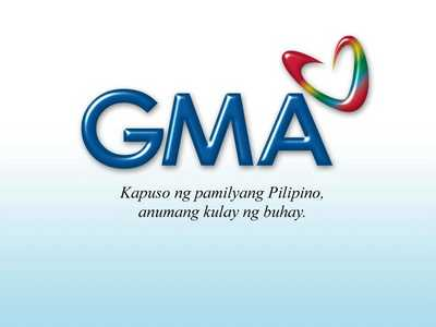 dating gma 7 ending a marriage
