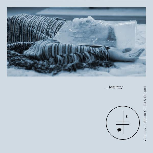 Vancouver Sleep Clinic & Ebhoni - Mercy - Single Cover