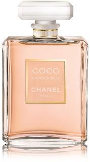 5 najpopularniejszych perfum, które kochają kobiety
