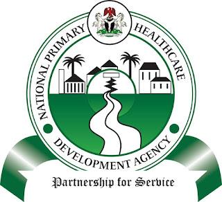NPHCDA Recruitment