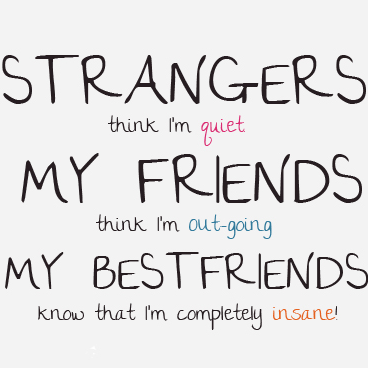 Missing Best Friend Quotes. QuotesGram
