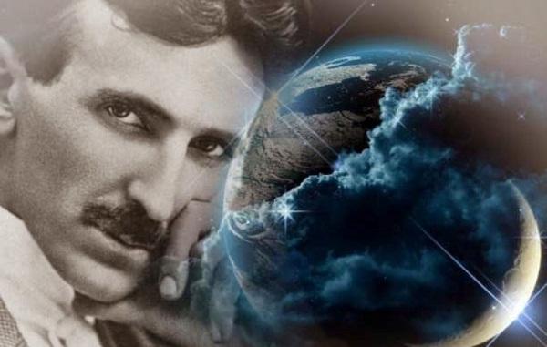 Όταν ο Τέσλα εξαφανίστηκε από τα ιστορικά βιβλία - Η σιωπηλή συνομωσία