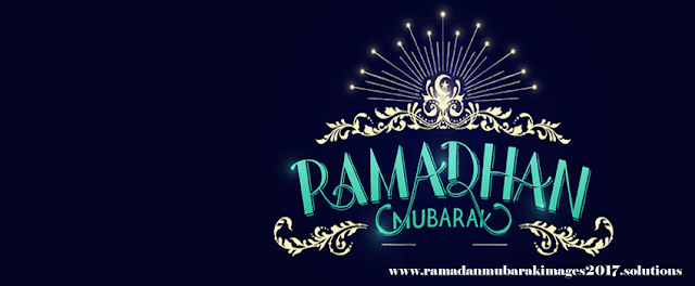 Ramadan Images and wallpapers collection
