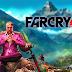 Spesifikasi PC untuk Farcry 4