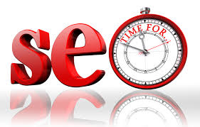 Keep Your Site Trending With These Awesome Tips