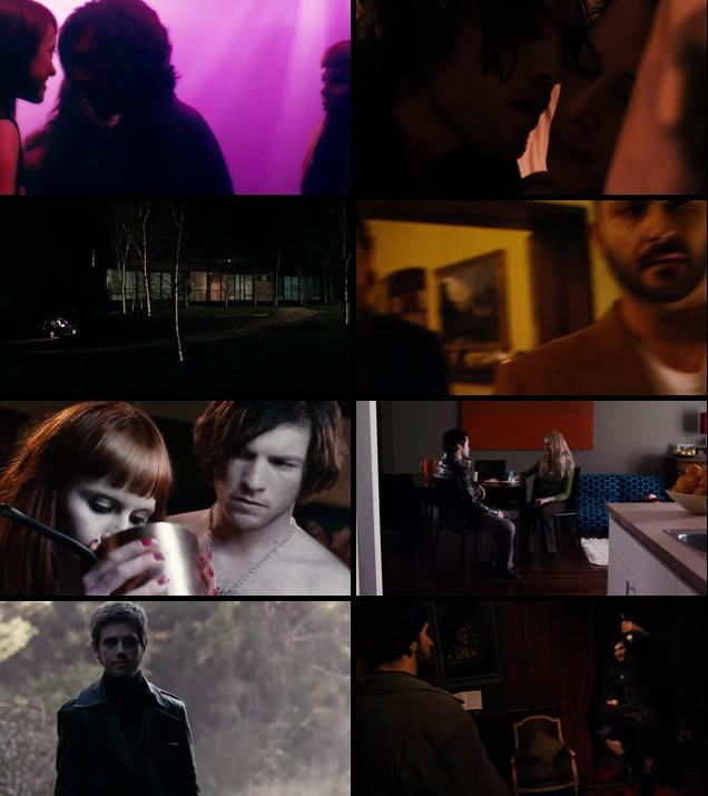 Macbeth 2006 Dual Audio Hindi 720p BluRay