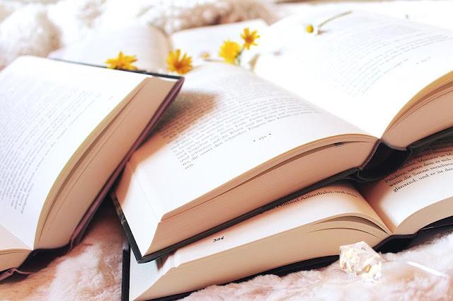 7 reações que os amantes de livros têm a pessoas que não gostam de ler