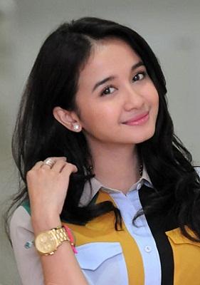 Indonesia artis dangdut - 2 10